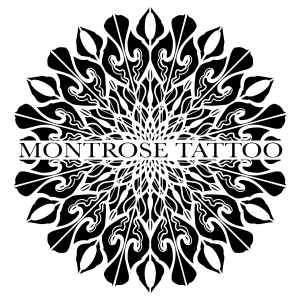 Montrose Tattoo